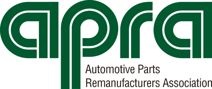 Automotive Parts Remanufacturers Association Logo