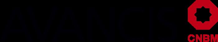 Avancis GmbH & Co. KG Logo