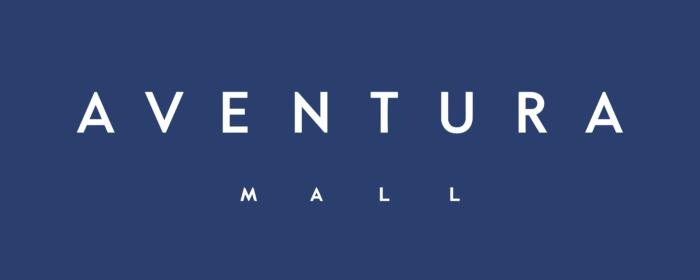 Aventura Mall Logo full