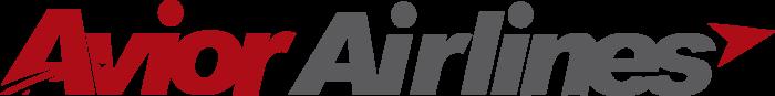 Avior Airlines Logo