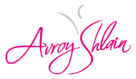 Avroy Shlain Logo