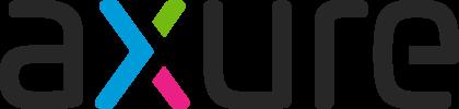 Axure Logo