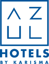 Azul Hotels by Karisma Logo