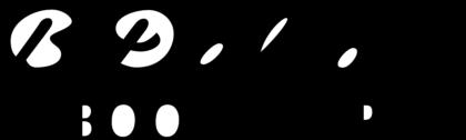B. Dalton Bookseller Logo