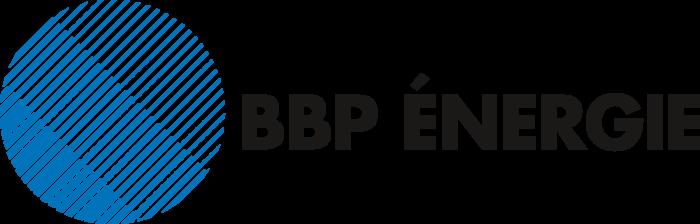 BBP Energies Logo