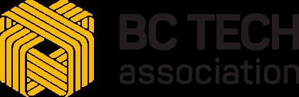 BC Tech Association Logo