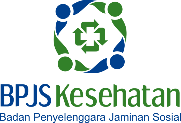 BPJS Kesehatan Logo