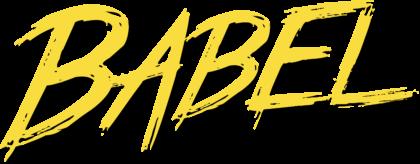 Babel Logo