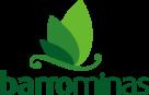 Barro Minas Logo