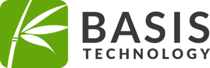 Basis Technology Logo