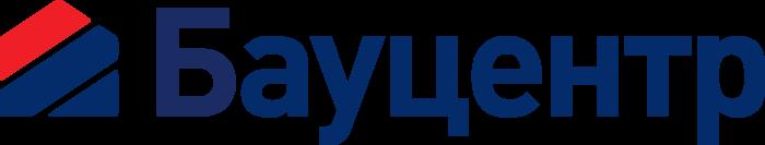 Baucenter Logo