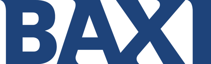 Baxi Group Ltd. Logo