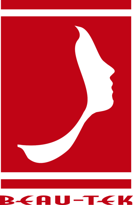 Beau Tek Logo