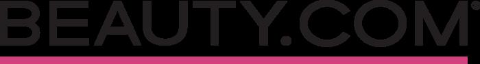 Beauty.com Logo
