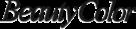 Beauty Color Logo