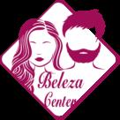 Beleza Center Logo