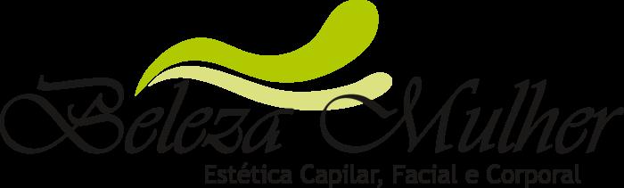 Beleza Mulher Logo