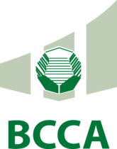 Belgian Construction Certification Association Logo