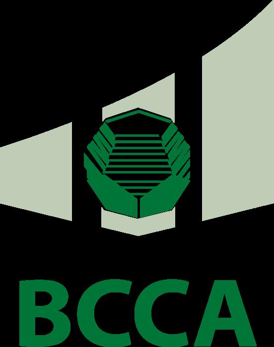 Belgian Construction Certification Association Logo