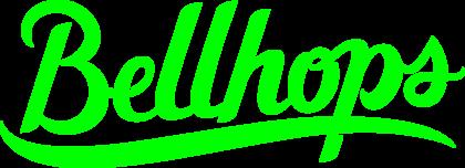 Bellhops Logo