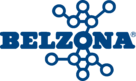 Belzona Logo
