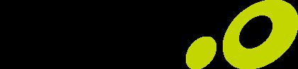 Bematech Logo