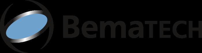 Bematech Logo old
