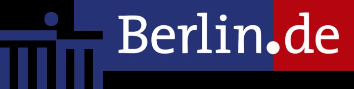 Berlin.de Logo