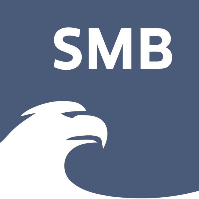 Berlin State Museums Logo