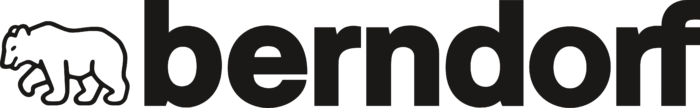 Berndorf AG Logo