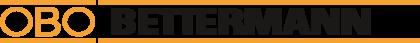 Bettermann Logo