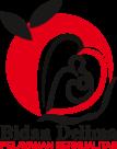 Bidan Delima Logo