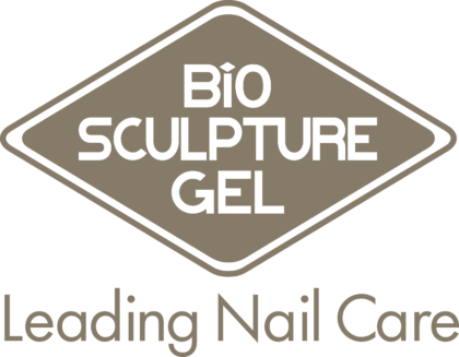 Bio Sculpture Logo