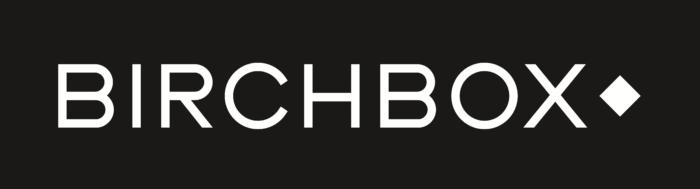 Birchbox Logo full