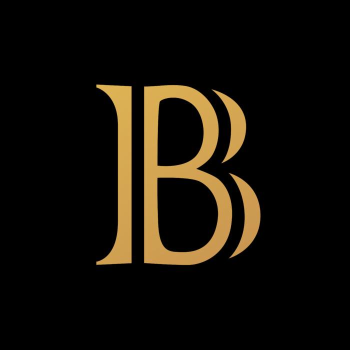 BlackCoin (BLK) Logo