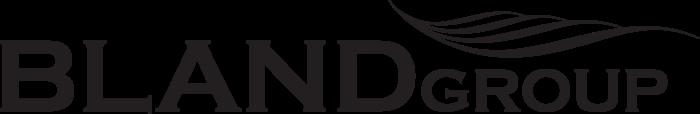 Bland Group Logo