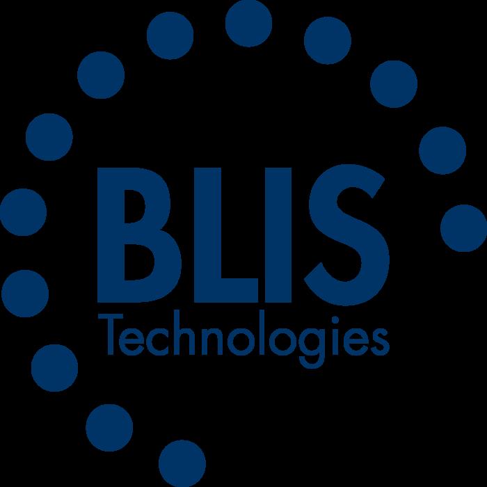 Blis Technologies Logo