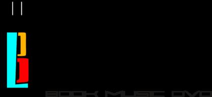 BookLexica Logo