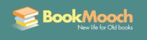 BookMooch Logo