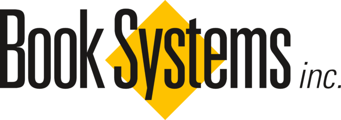 Book Systems Logo