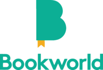 Bookworld Logo