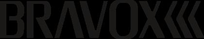 Bravox Logo