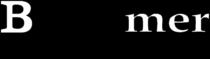 Bremmer Kraft Logo