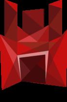 Brest Logo