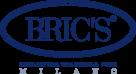 Bric's Logo