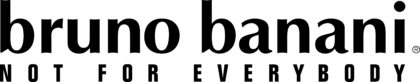 Bruno Banani Logo