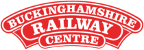 Buckinghamshire Railway Centre Logo