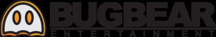 Bugbear Logo