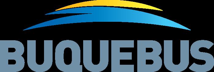 Buquebus Logo