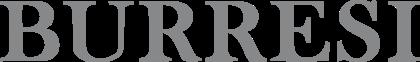 Burresi Logo